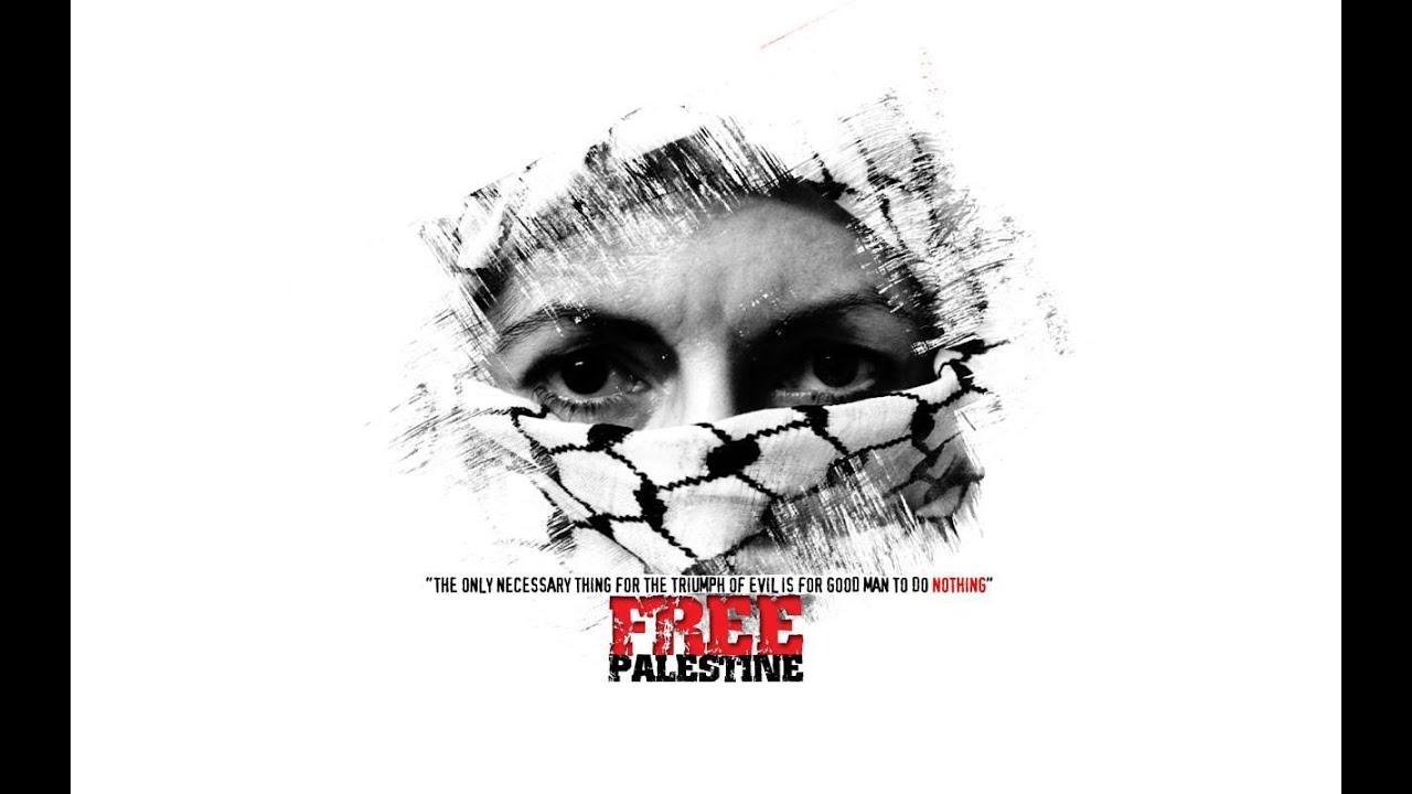 Özgür Filistin  #özgürfilistin
