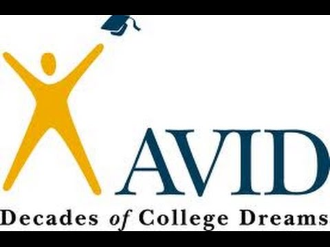 AVID Thanksgiving Miami Beach Senior High School 11/26/14