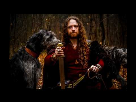 Miriams Voggelåt (Norse Music)