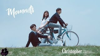 Hey guys go check out our video. so if you like this video, please subscribe and give thumbs up. also comment down below, which song should be the n...