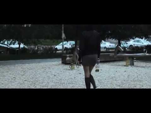 Heiden - Dryáda (Official music video)