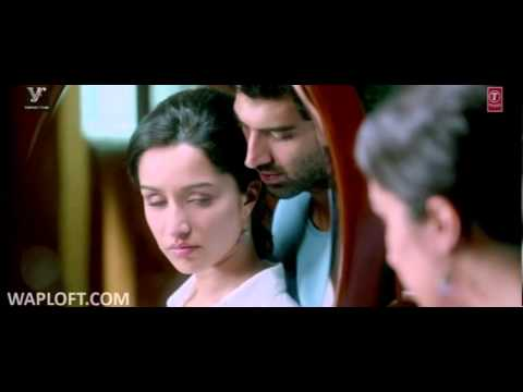 Aashiqui_2_(Theatrical_Trailer)_HD(wapking.cc).mp4