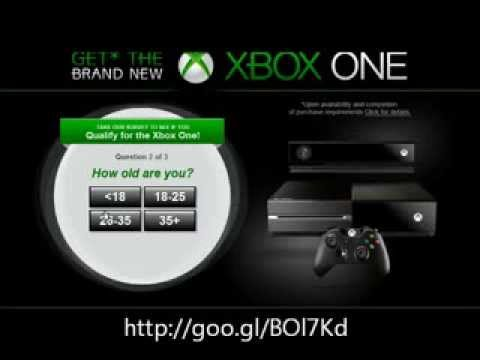 Xbox One - Get It Now|Xbox One Review