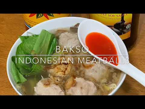 how-to-make-bakso-,-indonesianya-beloved-street-food-must-have-when-you-visit-indonesia-(-english)