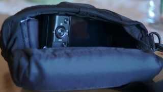 Sony LCS-EMCB