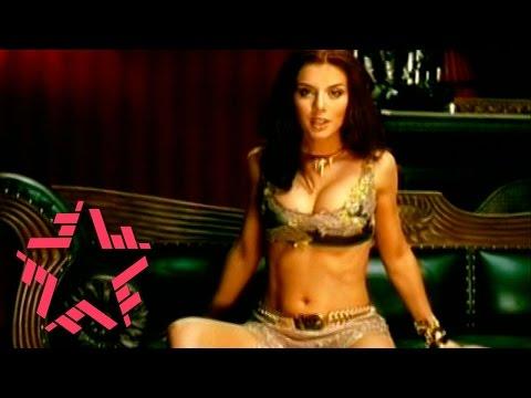 Music video ВИА Гра - Стоп! Стоп! Стоп!