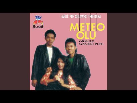 Meteo Olu