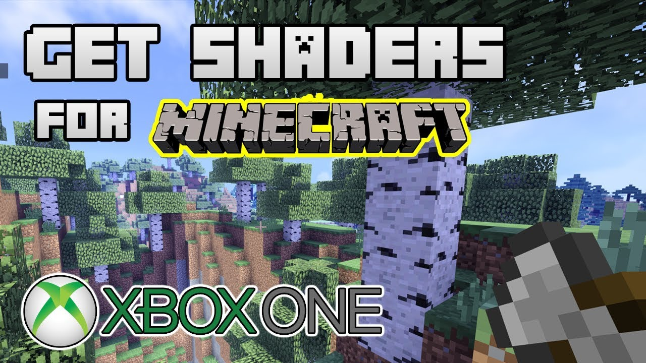 minecraft mods download xbox one