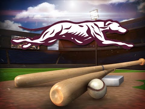 Fosston Baseball Edges Red Lake County In Section 8A