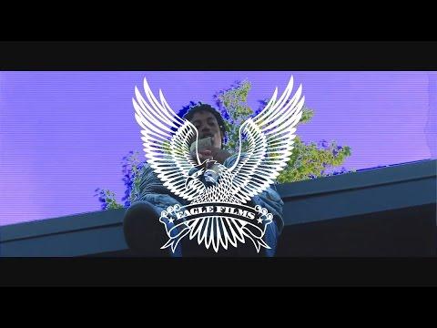 Top Shotta DEV - MLE [ Official Video }