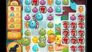 Farm Heroes Saga Level 995