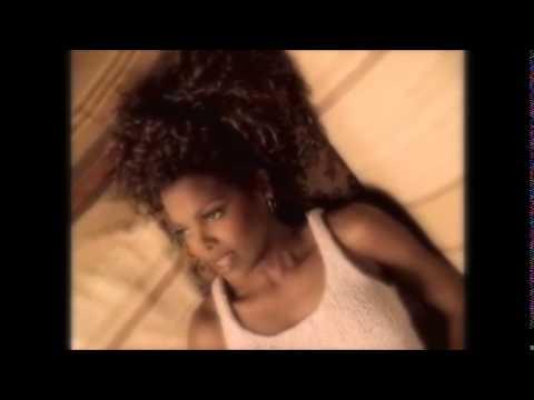 Janet Jackson - Again video (Curtains [Churtains1] remix)