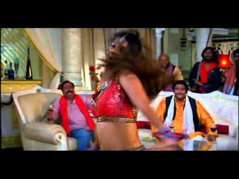 Ae Vidhayak Ji Dhar Dhar Kaampe [Full Song] Ae Balam Pardesi