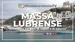 Massa Lubrense - Piccola Grande Italia