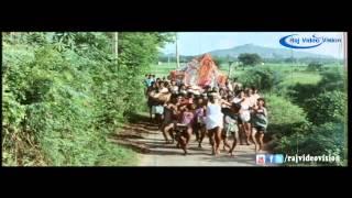 Ponnukulla Thodangiyathu HD Songs