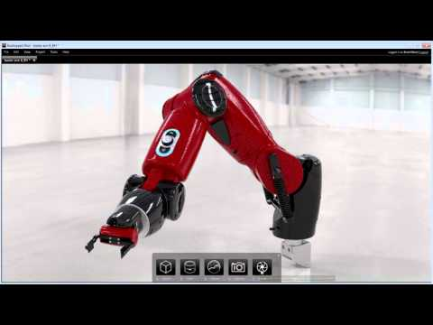 SOLIDWORKS 2016: Visualize