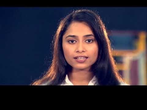 Dipa Karmakar joins the Tata Tea Pre-Activism movement