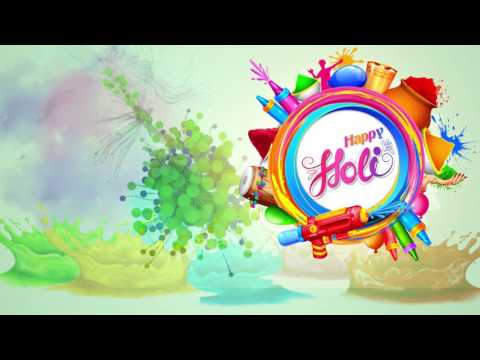 happy-holi-2017,-wallpaper,-animation,-gifs,-song,-whatsapp-video-free-download,-wishes-5