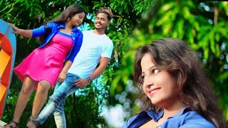 New Nagpuri Romantic Video  || Singer Kumar Pritam & Suman Gupta || Best  Of Nagpuri Song
