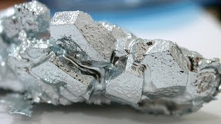 14 STRONGEST Materials Known To Man!