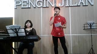 Download lagu hiyan (cover) Bukti virgo