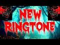 New RingTone Horror Sound | Ghost Mp3 | Mp3 Download,