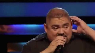 Gabriel Iglesias - Stand-up Compilation #4