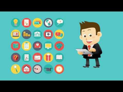 Talentguru: a skills-based career development platform