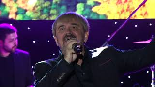 Михаил Грицкан - Обниму (концерт 2018)