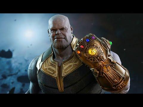 अवेंजर्स: इंफिनिटी वॉर के 6 कीमती पथर कहा से आये चलिए जानते है Avengers:Infinity War 6 Stone Facts