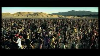 Wisin & Yandel Abusadora Dj Joao Abusive Remix VideoRemix DVJ Quest