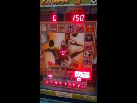 slot machine deluxe trucos