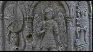 (DEUTSCH) Ungefähr um 1000 n. Chr. bevölkerten italienische und griech
