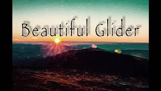 【cover】 Beautiful Glider / BUMP OF CHICKEN