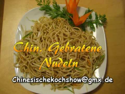 chinesische-kochshow-chin-gebratene-nudeln-folge-1