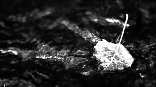 Dark Horizon - Experimental electro/acoustic  music