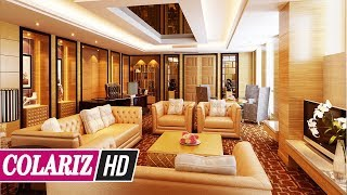 NEW DESIGN 2019! 50+ Trendiest Leather Living Room Sets That Will Make Your Home More Beautiful