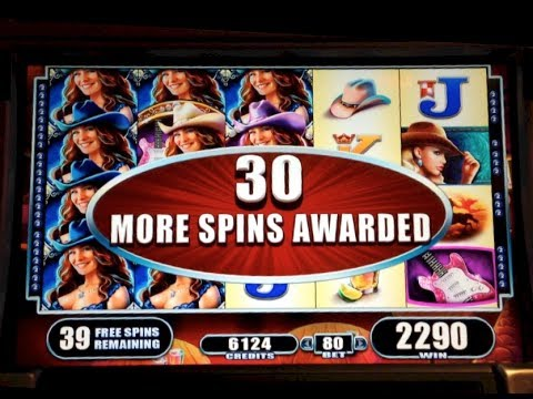 The Price is Right SLOT MACHINE BIG WIN + Progressive Jackpot Bonus Round from YouTube · Duration:  1 minutes 45 seconds  · 29 000+ views · uploaded on 08/11/2013 · uploaded by VegasLowRoller