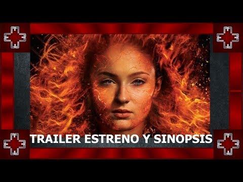 x-men-fenix-oscuro-😲😲-fecha-trailer-estreno-y-poster