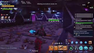 Fortnite RŚ love czy fOh (aim assist off!!!) PS4