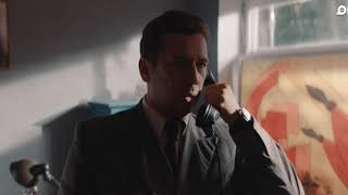 فيلم invoking 5 2018 web-dl مترجم