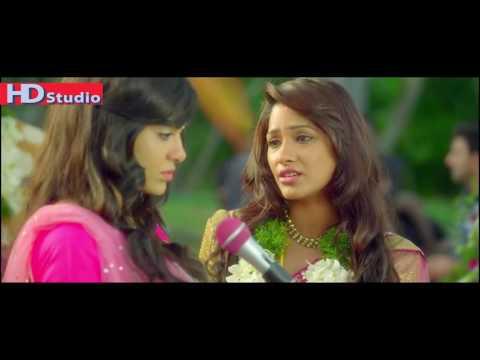 Mix - Jo Wada Kiya Woh Nibhana Padega