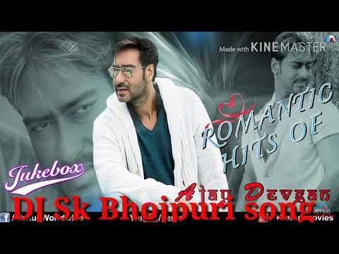 Sanam Re full song DJ Sk Bhojpuri song remix by Mukesh Yadav