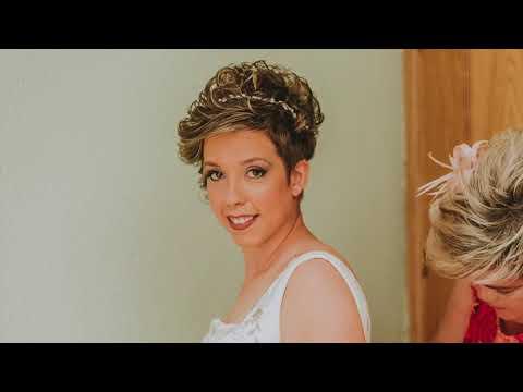 Instant Wedding Vanessa y Fran