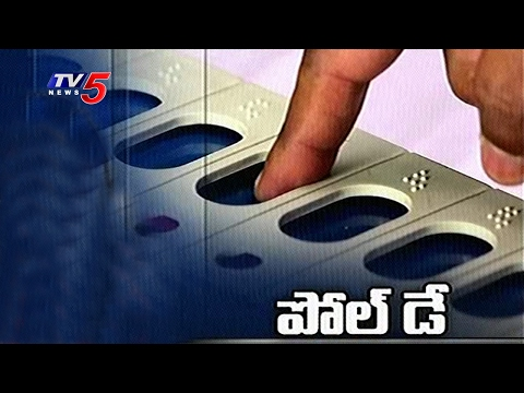 Assembly elections 2017 kick off with Punjab, Goa voting today | TV5 News