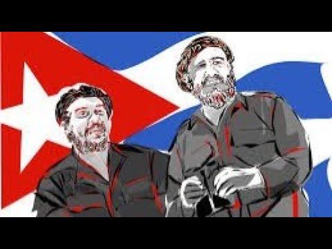 Cuba: um papo sobre ditaduras,irmãos Castro e o futuro do regime.