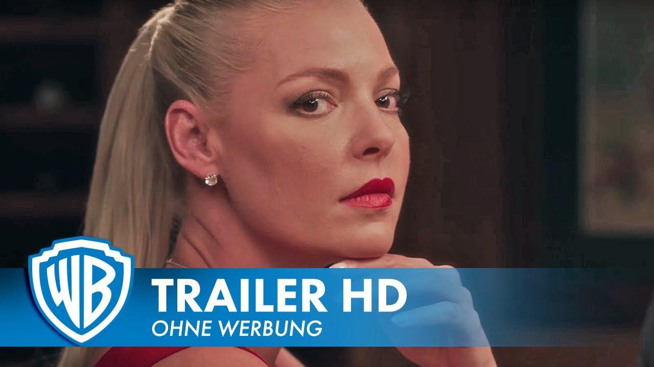 Unforgettable Film Deutsch