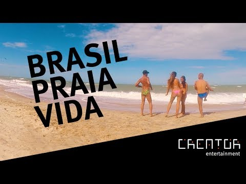 YOU EXPERIENCE BRAZIL | study and travel abroad