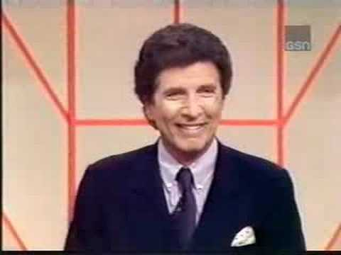 Super Password: What Not To Do as Host as Put by Bert