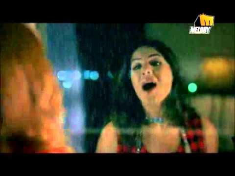 Nancy Zaabalawi - Sa'b A'eish   نانسى زعبلاوى - صعب أعيش - Y